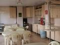 кухня общая
