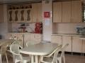 кухня общая_2