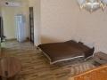 hotel_6562_159983_202_lyuks_