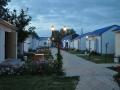hotel_6562_21992_DSC_0028