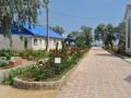 hotel_6562_21995_DSC_0152