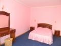 hotel_6562_22001_