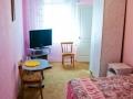 hotel_6562_22005__klass_3