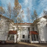 Комфорт-Отель-1
