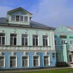 Zdes-nakhoditsya-restoran