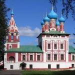 cerkov-carevicha-dmitriya-na-krovi-115889